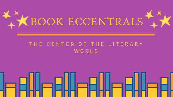 Book Eccentrals